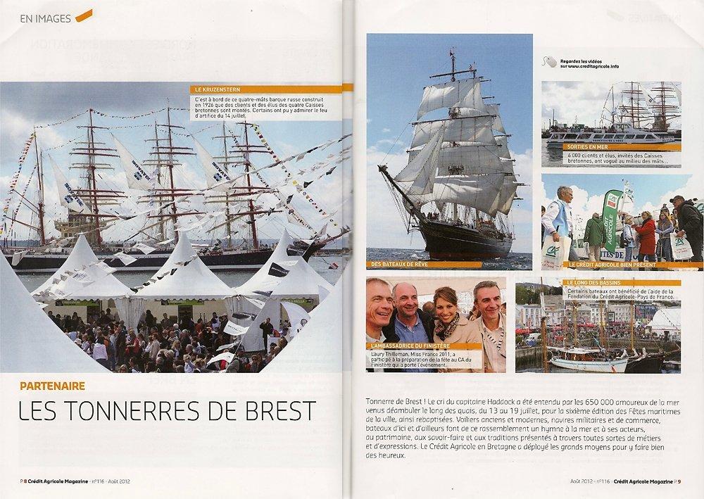 CA-mag-Brest-2012.jpg