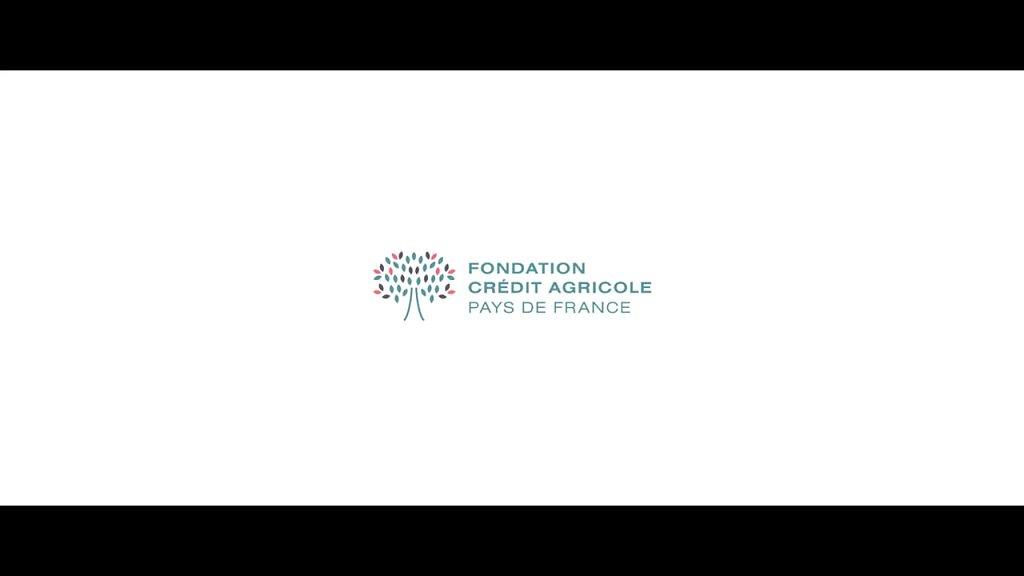 Fondation Crédit Agricole Pays de France