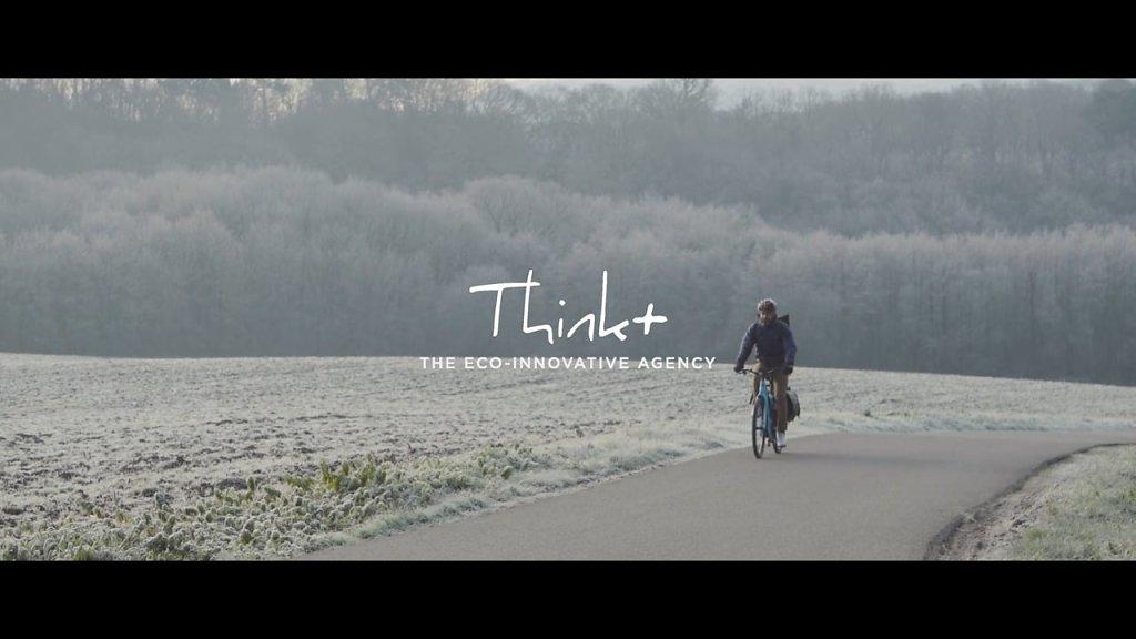 THINK+